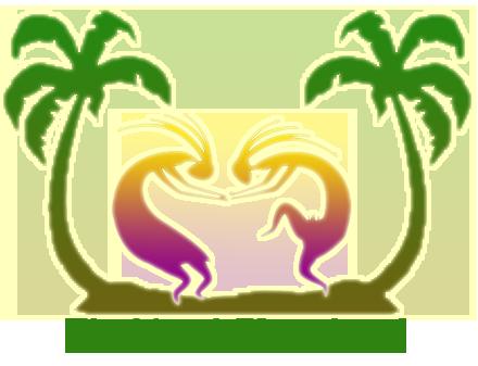 Ecstatic Dance Koh Phangan, Thailand, Asia - Tribal Fusion